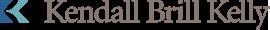 Kendall Brill & Kelly Logo